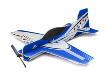 RC Airplane EPO Micro Plane 3D SAKURA Model Wingspan 417mm