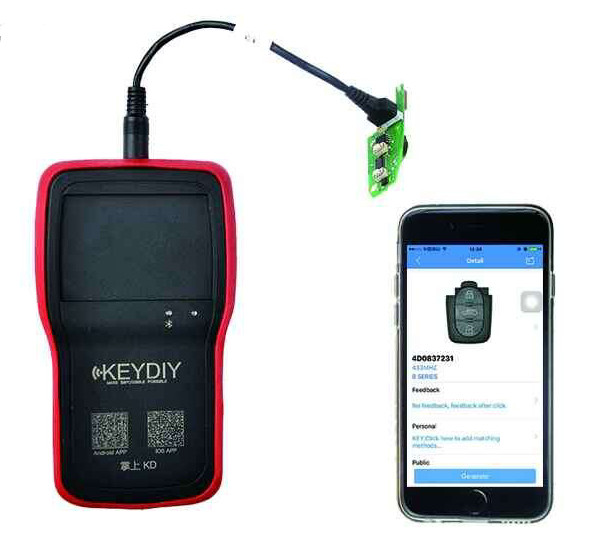 keydiy-kd900-for-ios-android-bluetooth-remote-maker-pic-1