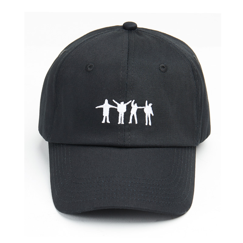 baseball-cap-black-four-men-front
