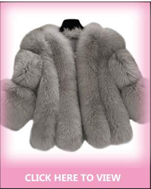 Fur-Jacket_05
