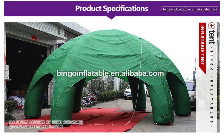 BG-T0021-Inflatable-tent-bingoinflatables_01