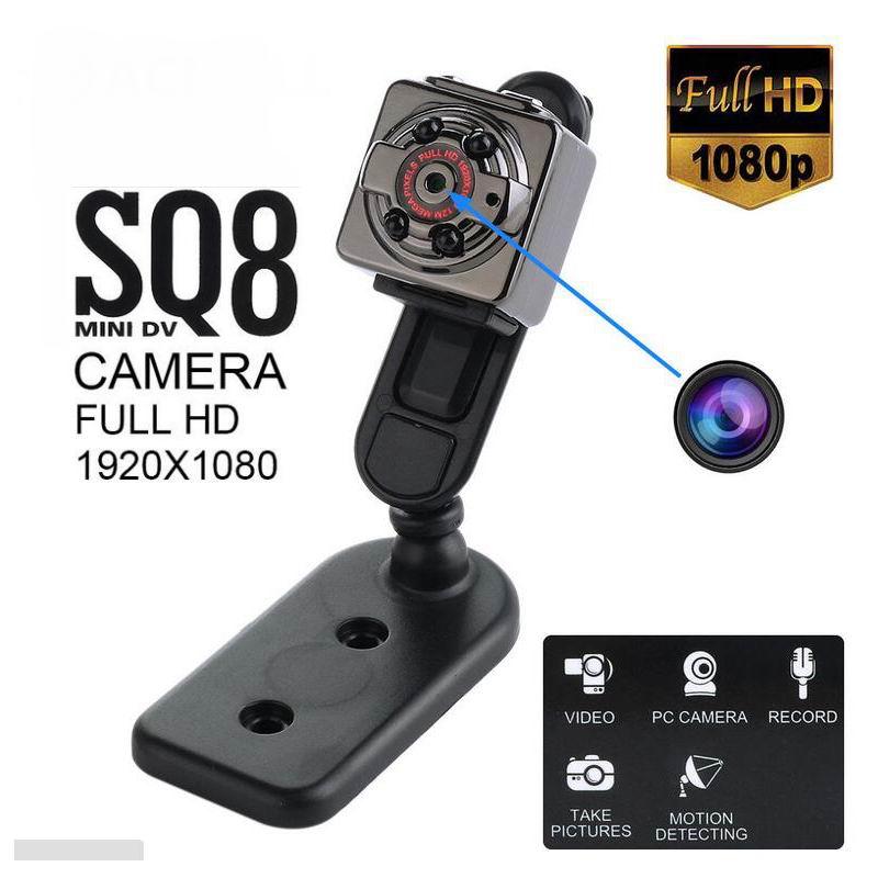 SQ8-Mini-Camera-Full-HD-1080P-720P-Micro-Camera-Digital-DVR-Cam-Video-Voice-Recorder-Mini