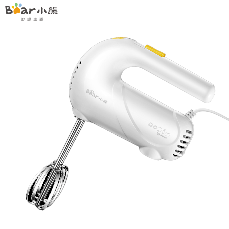Electric Egg Beater Machine Household Mini Cream Flour Stirring for Baking Cake Handheld Egg Beater Equipment Free Shipping<br>