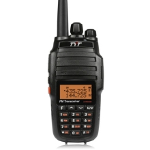 TYT UV800D ham radio UHF VHF CB radio walkie talkie 3600mAh Battery 136-174/400-520MHz dual band two way radio Tytera TH UV800D