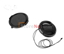 Free Shipping 82mm Snap-On Front Lens Cap cover For All lens, filter, lens hood with82mm size(China)