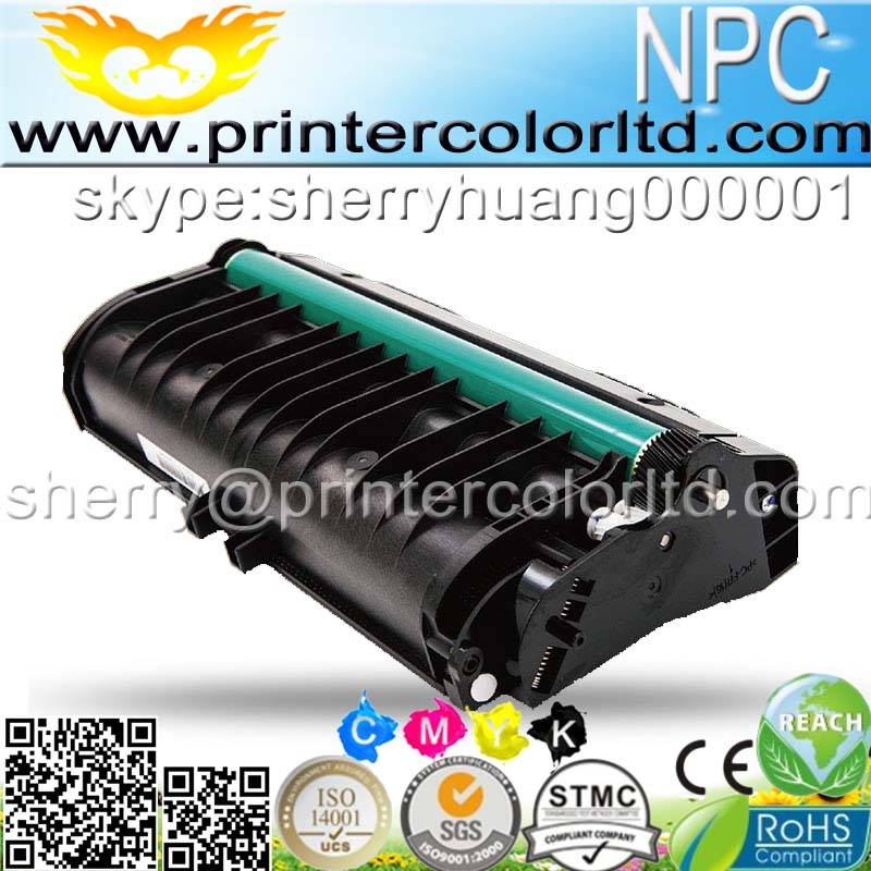 SP100) print top premium toner cartridge for Ricoh Aficio SP100E SP100 SP 100E 100 407165 BK (2,000 pages)<br><br>Aliexpress