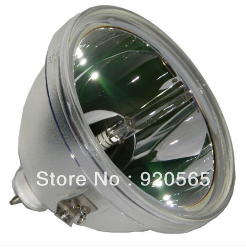 Free shopping For Rear projection TV bare Bulb  TY-LA2005 For PT-56DLX25 / PT-56DLX75 / PT-61DLX75 / PT-61DLX25<br><br>Aliexpress