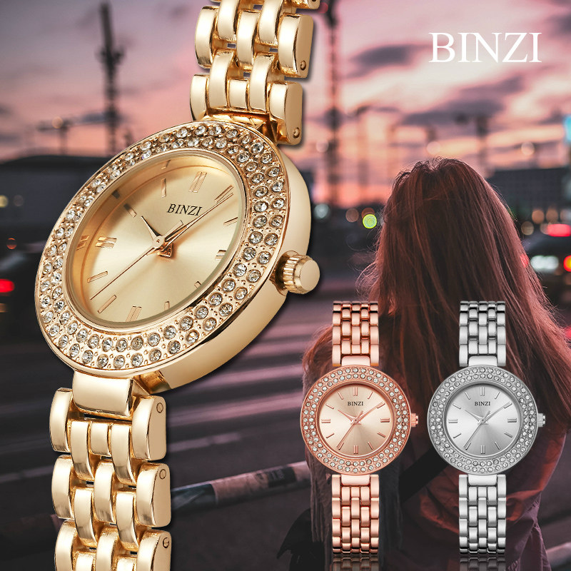 watch-woman-women-womens-watches-lady-ladies-ladys-wrist-watch-dropshipping-luxury-clock-diamond-rose-gold-discount-female-quartz- (8)