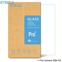 Buy Lenovo Vibe X2 Tempered Glass Lenovo Vibe X3 Glass Vibe Vibe X 2 3 Screen Protector Tempered Glass Transparent HD Film for $1.49 in AliExpress store