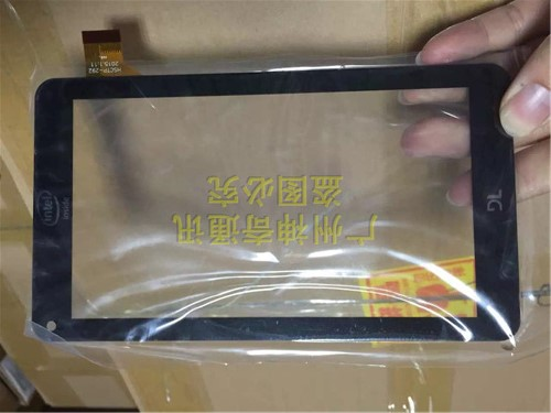 1Pcs/Lot Free shipping N70S new HSCTP-292 touch screen handwriting screen<br><br>Aliexpress