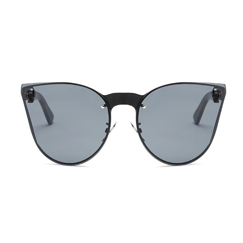 mirror sunglasses (6)