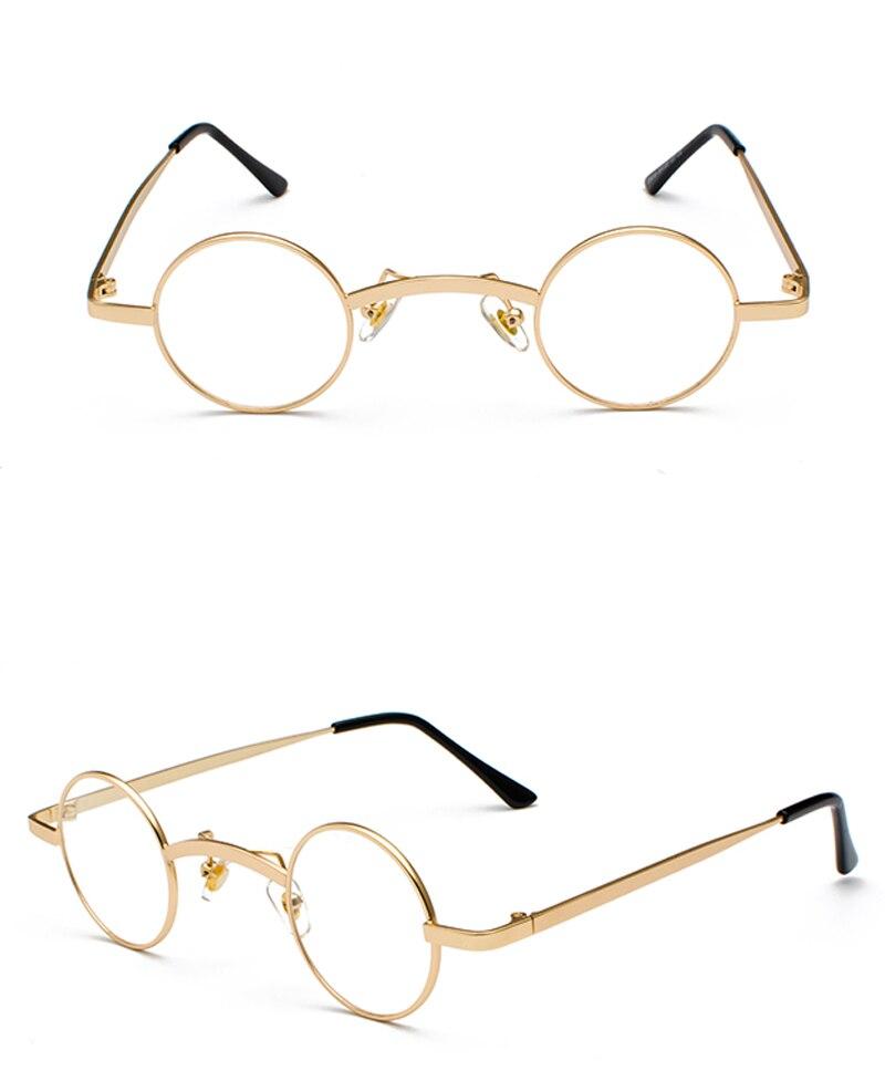 mini sunglasses round 6022 details (13)