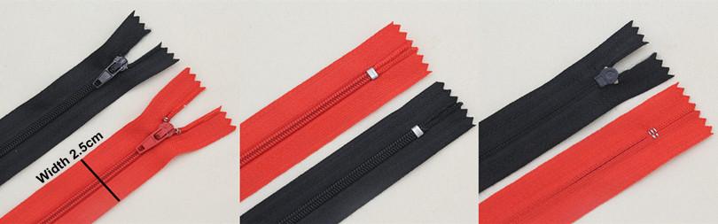 zipper details2
