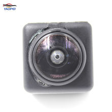 YAOPEI Factory Price OEM VCB-N2041/VCBN2041 Parking Assist Camera New Car Reversing Rear View Backup Camera(China)