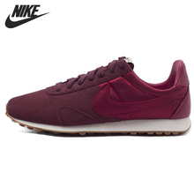 Original New Arrival  NIKE PRE MONTREAL RACER VNTG CORTEZ Women's Skateboarding Shoes Sneakers