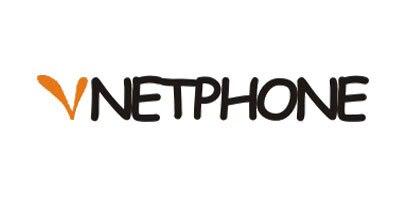 vnetphone
