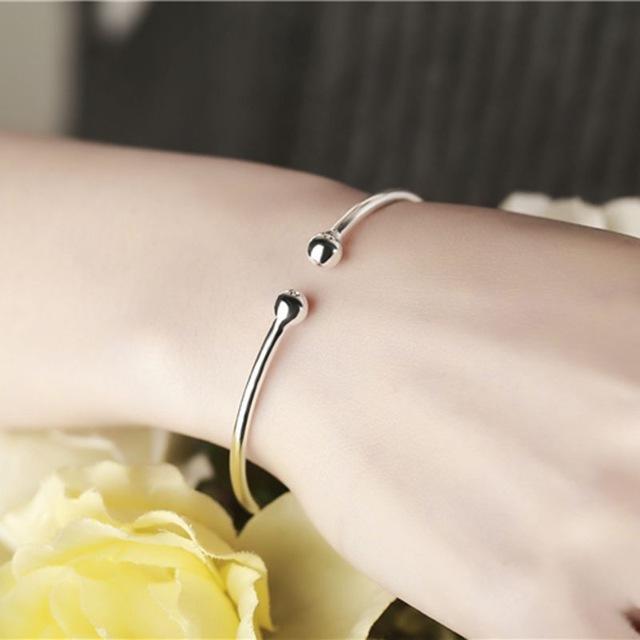 Bijoux-New-Fashion-Lady-Open-pulseras-mujer-Simple-Harajuku-Minimalist-Bracelet-Bangle-For-Women-Jewelry-Girl.jpg_640x640