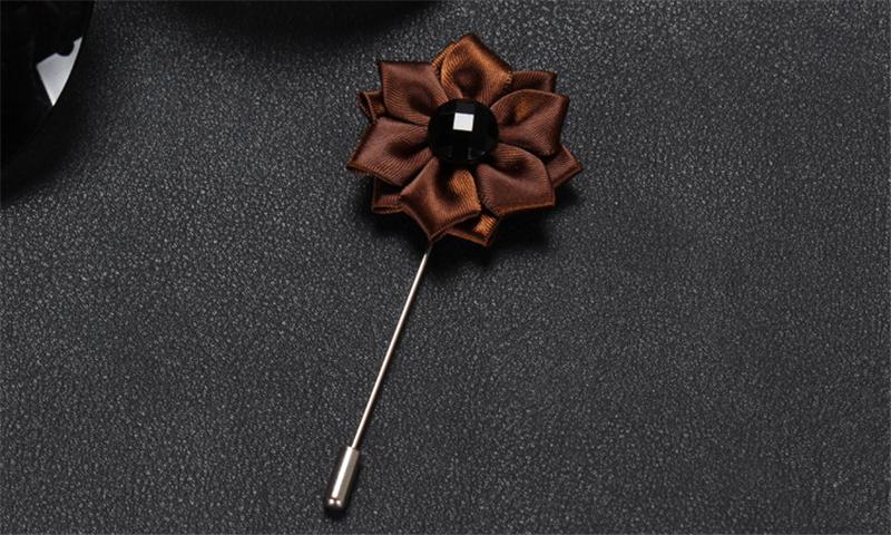 lapel pins for men brooches (19)