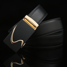 Hot Sale!!! Name Brand Designer Belt Men Fashion Casual Men Belts Male Belt Men Strap Male Waistband(China)
