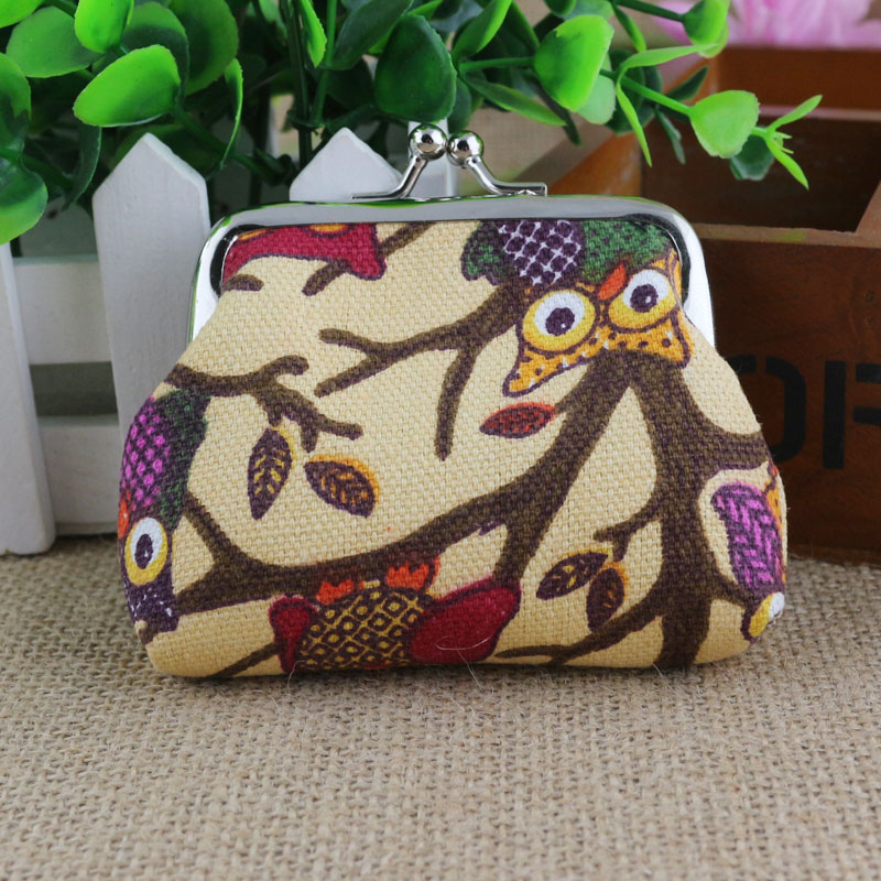 Detail Feedback Questions about Women Lovely Coin Purse Stylish ... 1b9d0e84195c