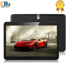 10.1 inch N9106 Dual Core Camera 1280x800 3G GSM phone call tablet Android 4.4 5200mAh GPS Bluetooth WIFI  32GB tablet pc