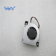 YINWEITAI New Laptop CPU Cooling Fan for SAMSUNG Q1 UMPC cooling fan(China)
