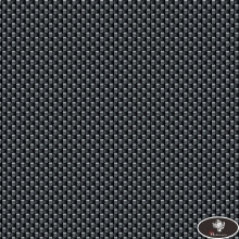 Free shipping Carbon Fiber Hydrographic Film Water Transfer Film for Car/Moto decoration 50cm*10m aqua print HFP058