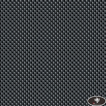 Free shipping Carbon Fiber Hydrographic Film Water Transfer Film for Car/Moto decoration 50cm aqua print HFP058(China)