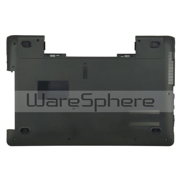 New original Bottom Base Cover With Door Case for Samsung NP300E5E NP270E6E NP270E5V BA61-02250A Black<br><br>Aliexpress