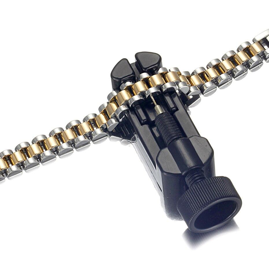 germanium bracelet (16)