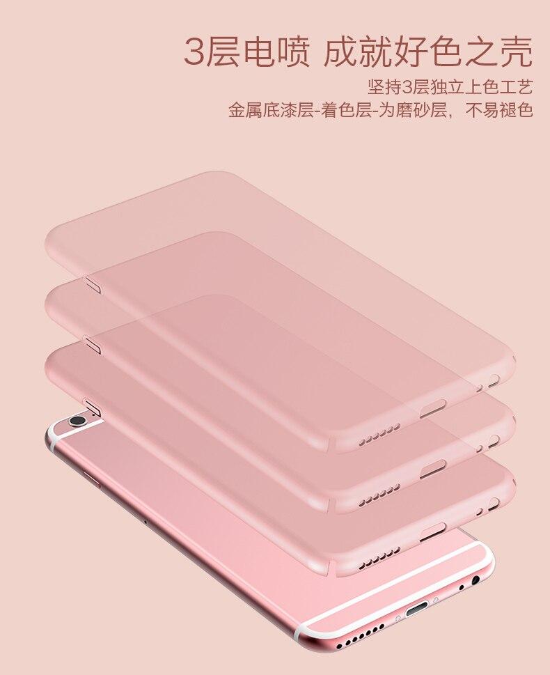 LG G5 LG G6 G4 G3 V10 V غطاء واقي لجهاز 4