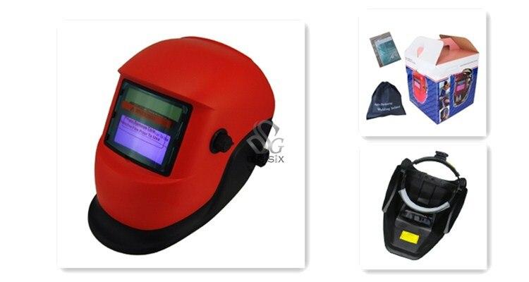 welding helmet Face Mask EH-668<br><br>Aliexpress