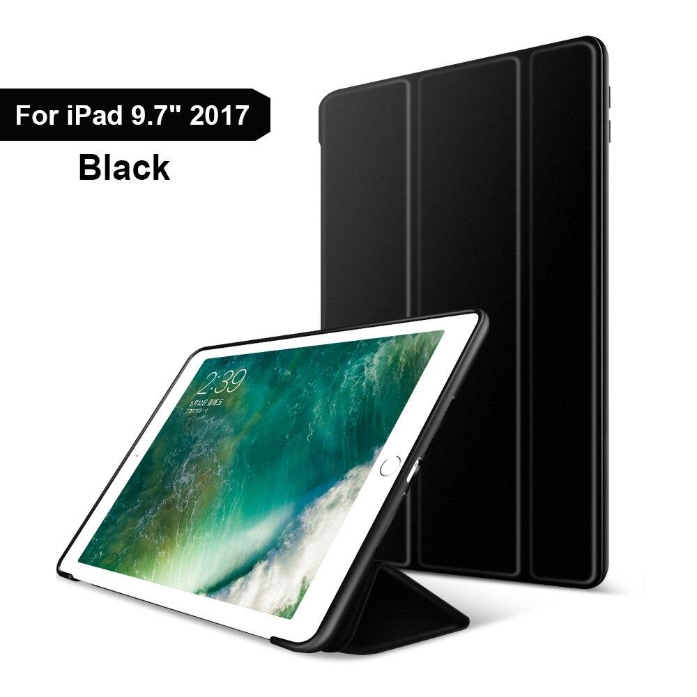 Ümbris 9.7 tollisele iPad-ile