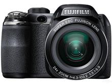 90% new second-hand (used) Fujifilm FinePix S4500 S4530 telephoto small SLR(China)
