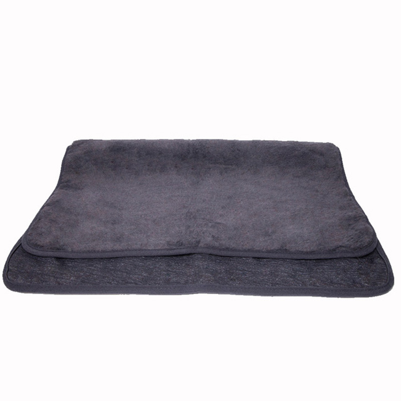 All-Seasons-Pet-Mat-Beds-for-Dogs-Cats-Sofa-Travel-Cover-Mats-for-Dog-Basket-Cat.jpg_640x640 (1)