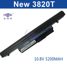 HSW 6cell laptop battery for ACER  AK.006BT.082,AS01B41,AS10B31,AS10B3E,AS10B41,AS10B51,AS10B5E,AS10B61,AS10B6E,AS10B71,AS10B73