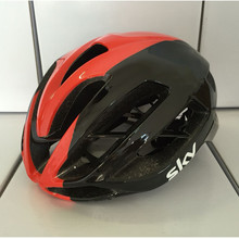 18color protone cycling helmet mtb bike helmet bicycle helmet rudis fox radar evade prevail for aeon octal cube size L 59~62cm B