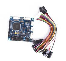 CRIUS All IN ONE PRO Flight Controller V2.0 Lastest Ver Pirate/MWC/ArduPlaneNG(China)