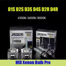 Buy HID Xenon Light Bulb D1S D2S D3S D4S D2R D4R 4300K 6000K 8000K Cars Headlight High Low Xenon Hid Lamp Replacement HID Bulb for $26.65 in AliExpress store