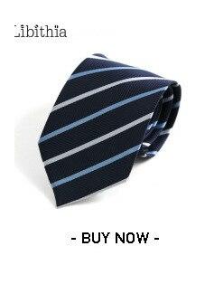 HTB1DAGTRVXXXXbRXXXXq6xXFXXXJ - (Пиджак + брюки + галстук) роскошные Для мужчин Свадебный костюм мужской Пиджаки для женщин Slim Fit Костюмы для Для мужчин костюм Бизнес официальная Вечеринка синий классический черный