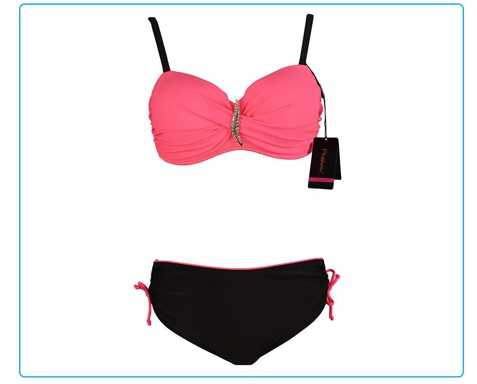 bikini-set-ak8090_09