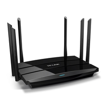 WIFI Router 1750Mbps 11AC Dual Band WIFI Repeater roteador TP LINK WDR7500 TP-LINK TL-WDR7500 V6.0 Archer C7  WI FI