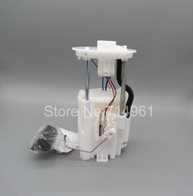 77020-06220 E8722M fuel pump module assembly case for Toyota Camry 08-11 Solara 07-08(China)