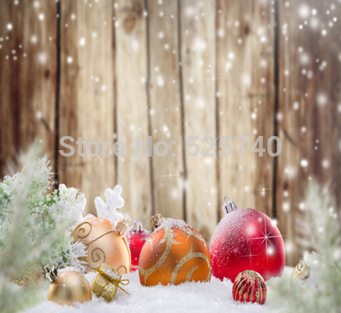 5*6.5 FT Wooden Floor Backgrounds For Newbron Baby Bokeh Sparkle Photography Backdrops Digital Printing Backgrounds<br>