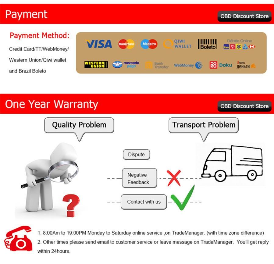 OBD-Discount-Store01_a_2