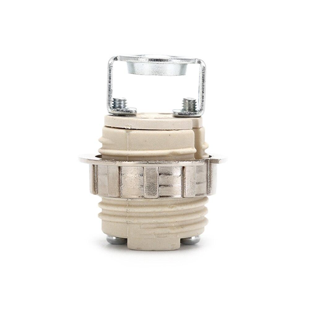 G9 Lampholders / G9 LED Crystal Lamp Chandelier Holder / Block G9 lampBase Socket