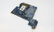 New for DELL Latitude E6420 socket PGA989 Replacement Motherboard X8R3Y / LA-6591P  100%Tested+Free Shipping