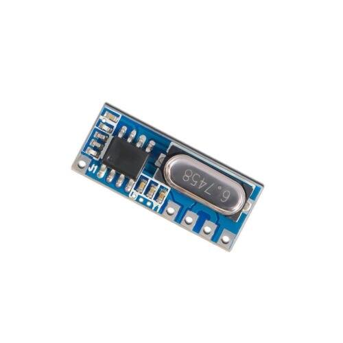 1PCS-4-5-5-5V-LR45B-315-433MHz-ASK-Superheterodyne-Wireless-Receiver-Module-433mhz-module (1)