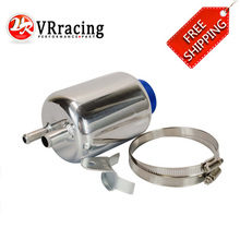 VR RACING- FREE SHIPPING high quality Fuel cell, Surge Tank ,Power steering tank VR-TK61S