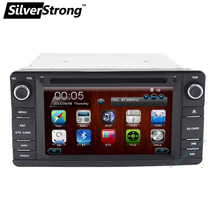 Free shipping Two Din 6.2 Inch Car DVD Player for MITSUBISHI OUTLANDER LANCER ASX Sport with Radio GPS RDS 1080P
